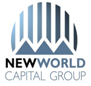 logo-NewWorld-Capital-Group