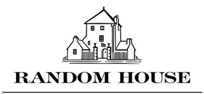 Logo Random House