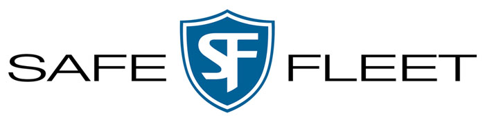 Logo SafeFleet