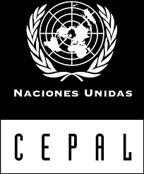 logo-UN-CEPAL