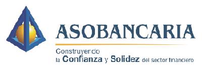 logo Asobancaria