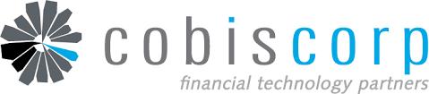 logo corbiscorp