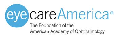 logo-eyeCare-America