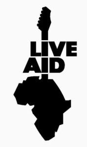logo-live-aid-1985
