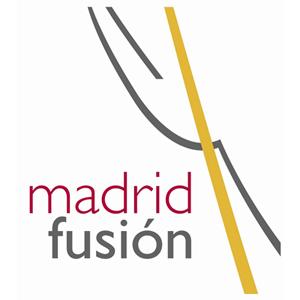logo madridfusion
