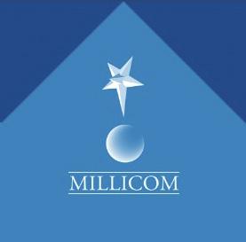 logo-millicom