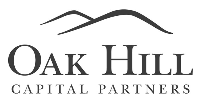 Logo Oak Hill