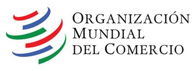 logo-organizacion-mundial-del-comercio-01