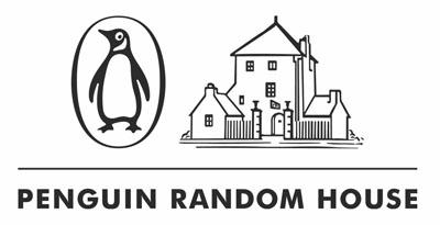 logo-penguin-random-house