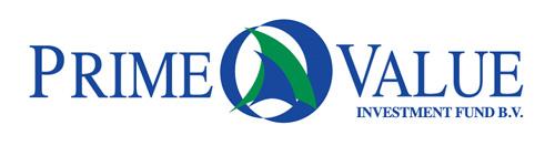 logo-prime_value