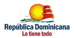 Dominicana lo tiene todo