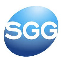 logo-sgg-group