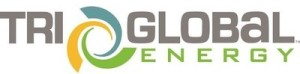 Tri Global Energy Logo