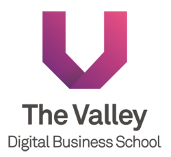 logo The Valley
