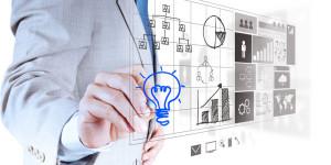 management-ideas