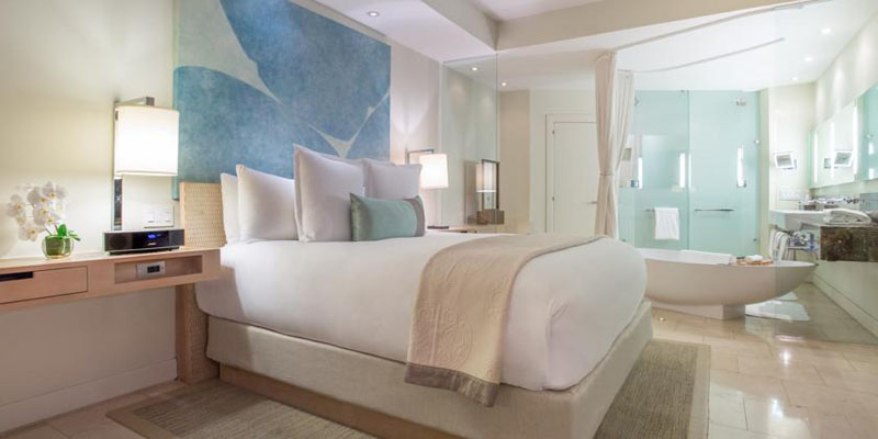 marriot-panama-dormitorio