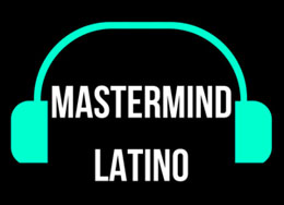 mastermind-latino