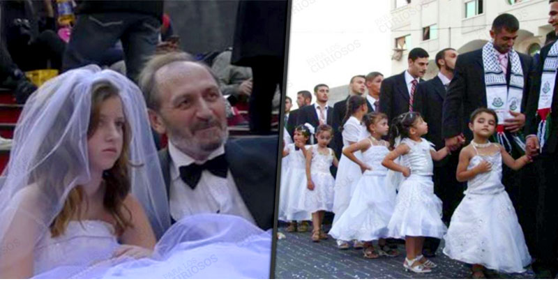matrimonio-infantil