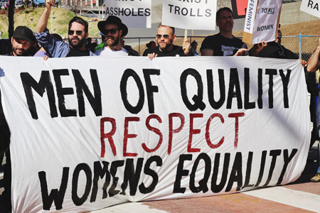 men-of-quality-respect-women-equality