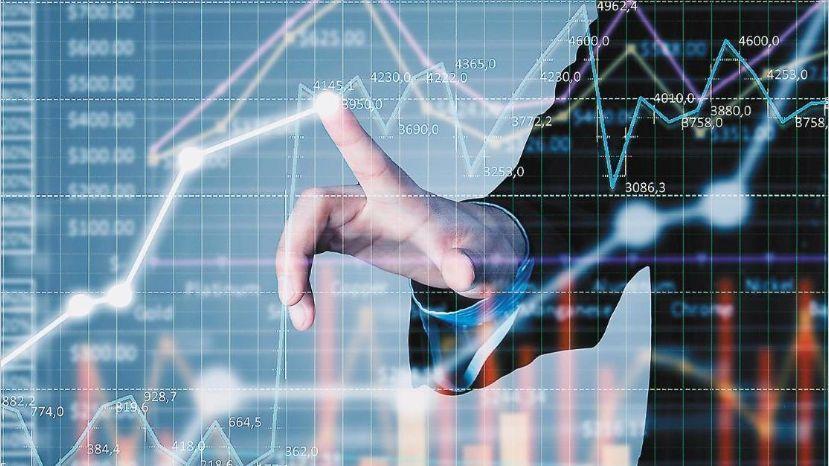 Mercados de capitales