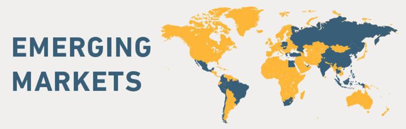 mercados-emergentes-2018