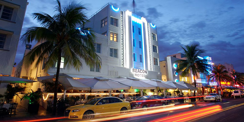 miami-beacon-hotel