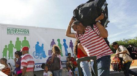 migracion-colombia