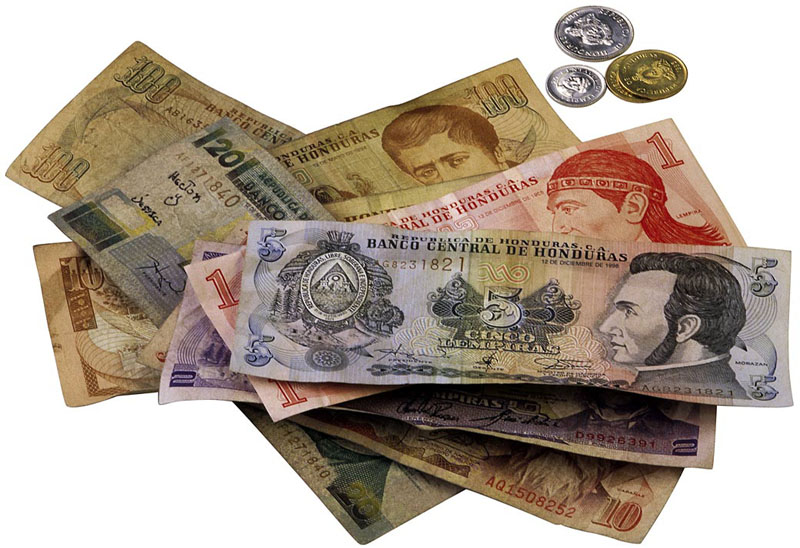 monedas-latinas-honduras