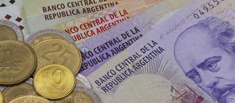 monedas-y-billetes-argentinos