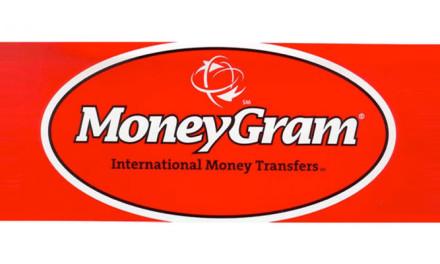 MoneyGram anuncia nombramientos ejecutivos