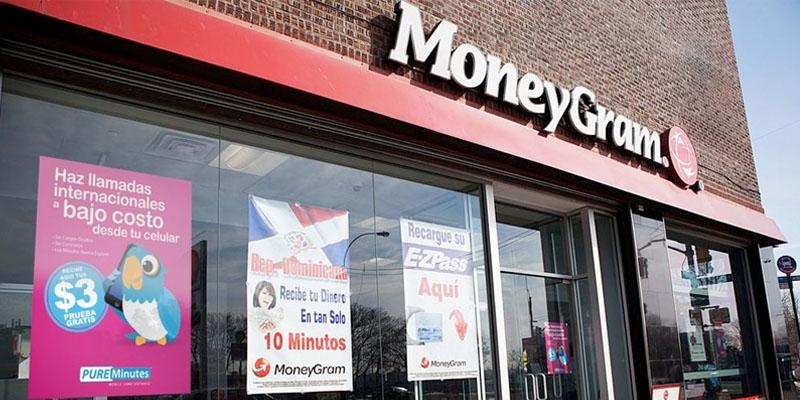 MoneyGram.com se expande a Francia y España