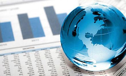 La anatomía de la deuda global