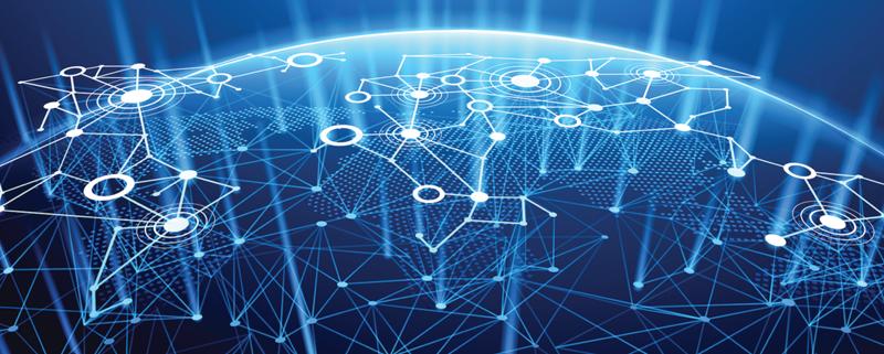 mundo-blockchain