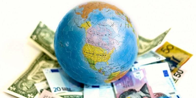 mundo-deuda-global
