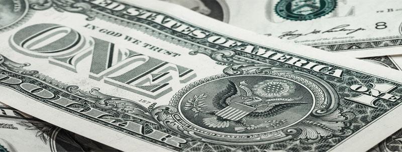 one-dolar