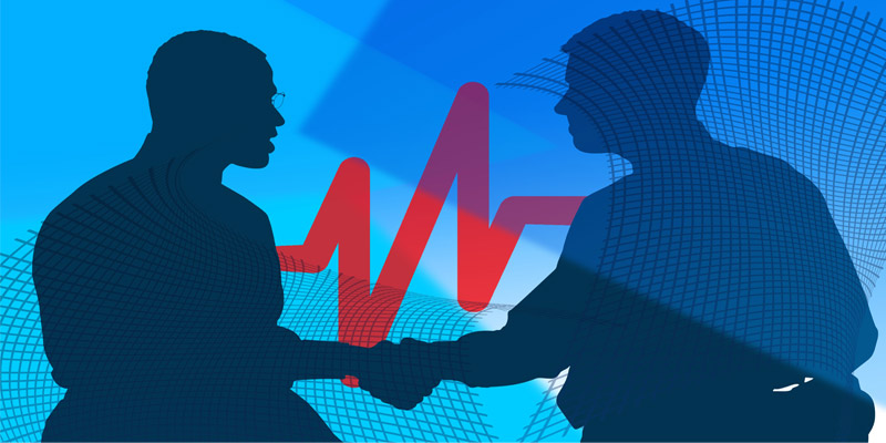 Alianza Calypso Technology, Inc y Sernova Financial