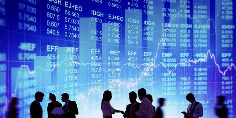 Resultado de imagen para mercado bursatil