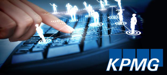 Kpmg-disrupcion tecnologica