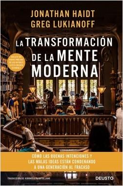 La transformacion de la mente moderna