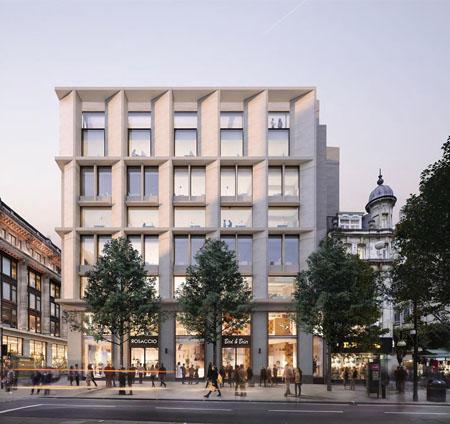 premio-pritzker-2020-grafton-architects-selfridges