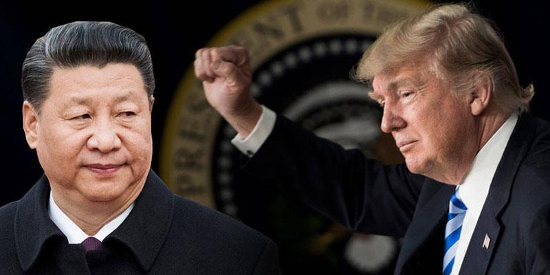 presidentes-de-china-y-usa