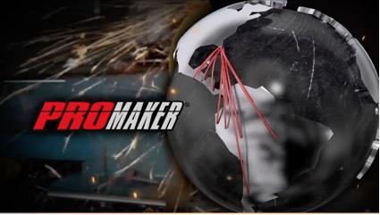 Promaker, herramientas de calidad