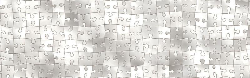 puzzle-vacio