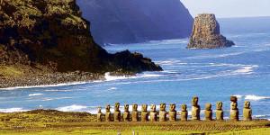 rapanui-isla de pascua