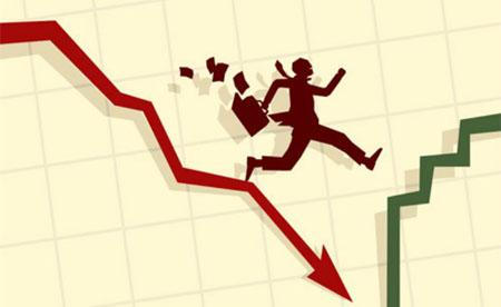 stats recession
