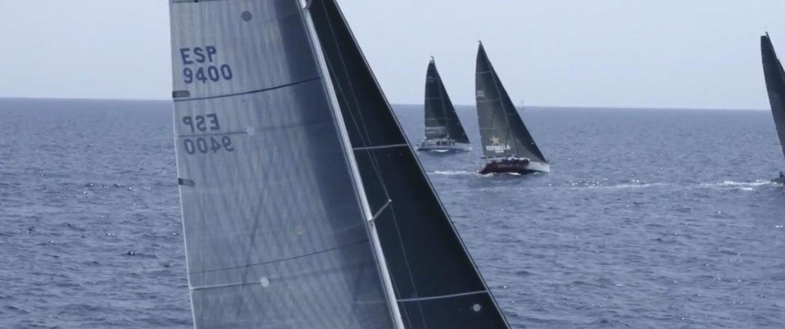 regata-grupo-3