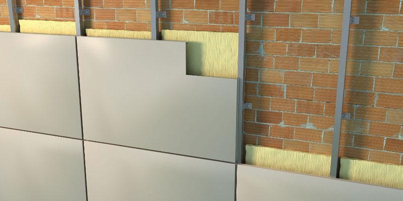 rehabilitacion-fachadas-ventiladas