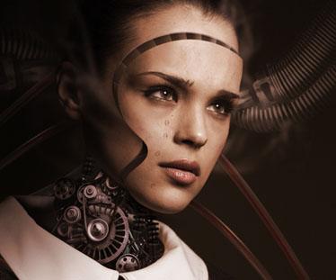 robot-Joven-realista