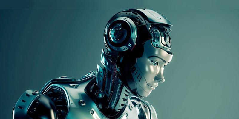 Habilidades para adaptarse a la Inteligencia Artificial