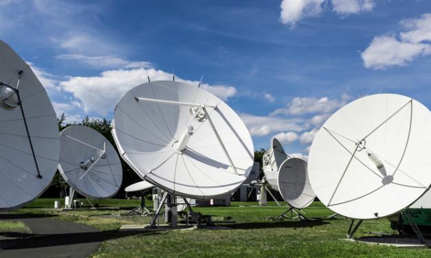 AT&T  afloja la inversión en América Latina
